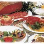 cuisine_grand